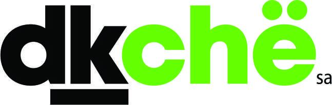 D-K-CHE S.A.