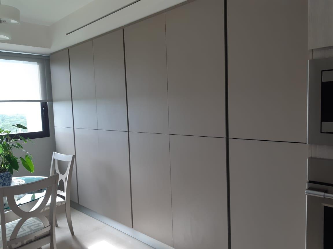 Mobiliario residencial 6